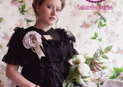 Lolita-Workshop